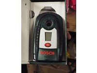 Bosch PDO 6 digital detector