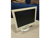 15-inch monitor