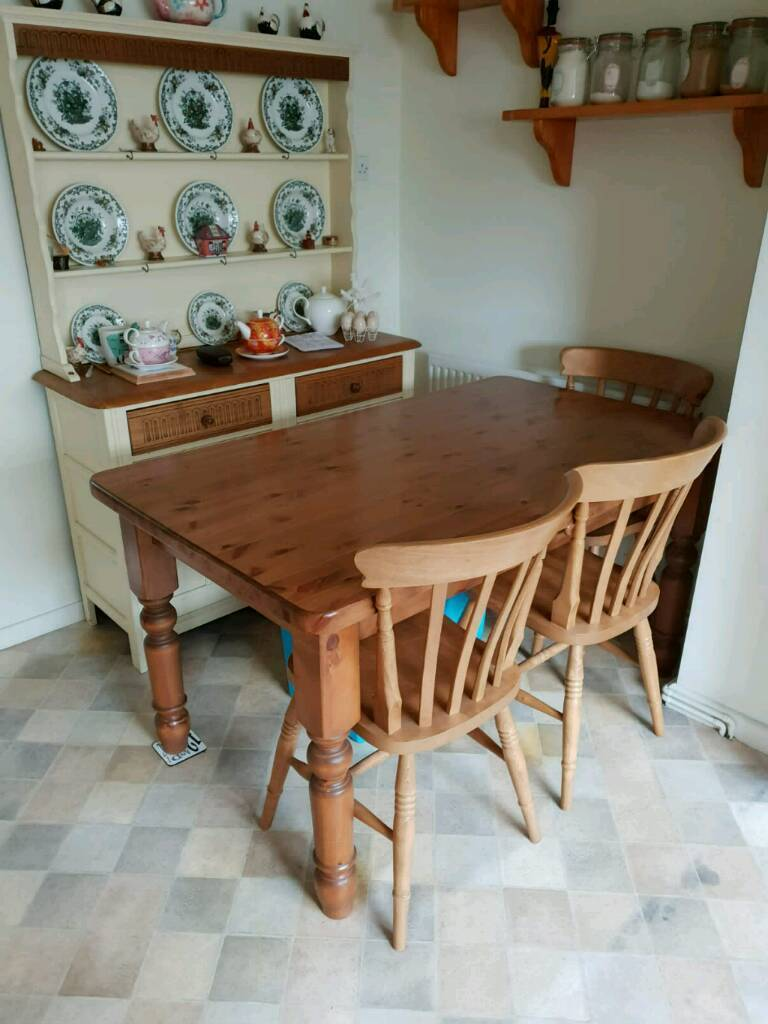 Groovy Dining Table And Chairs For Sale In Swansea Gumtree Home Interior And Landscaping Palasignezvosmurscom