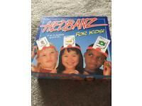 Headbandz for kids