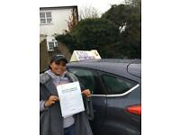 Driving,Lessons, Instructor,short notice driving test car hire,test finder,test cancellaions
