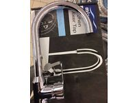 Brand new seal pack kitchen mixer tap £40