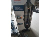 Vax Air Cordless Duo Hoover. Like new