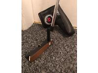 Cleveland Golf TFI 2135 1.0 Putter