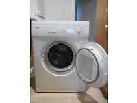Bosch Exxcel Tumble Dryer
