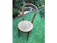 Vintage Brentwood Chair