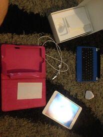 Immaculate condition iPad mini