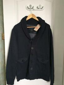 New with labels - River island jacket
