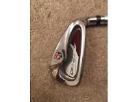 Wilson golf club 6 iron