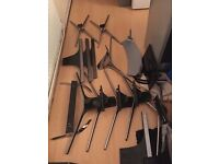 tv mounts stands 20x used and new,