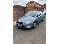 Ford Mondeo for sale £1800