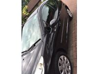 Peugeot 207 Great Runner and Ideal First Car!