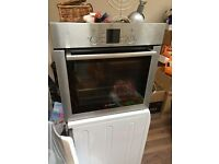 Bosch oven for sale