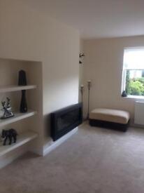 3 Bedroom House to Rent Bishop Middleham
