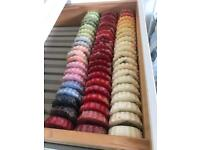 Selection of 30 Yankee candle wax melts £20 for the lot