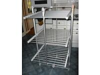 Electric Airer ~ Lakeland