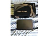 Lenovov Z580 Windows 10 Laptop, Intel Core i5, 8GB RAM, 1TB HDD, Nvidia GT 630M