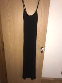 Brand new Boohoo maxi dress size 10 £4