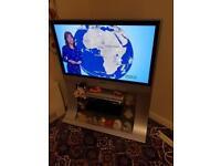 """42"""" Panasonic Plasma TV"""