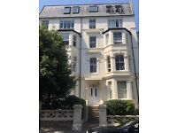 large 2 bedroom to rent - Anglesea Mansions, St. Leonards.