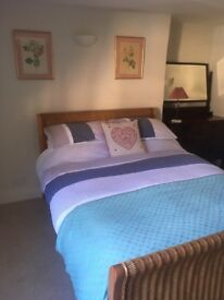 Room to rent, Batheaston