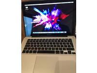 Mac Book Pro SOLD