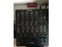 Allen & Heath DB2 for sale - part faulty