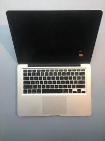 MacBook Pro 11in 2011