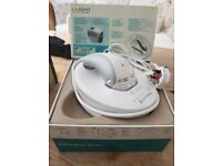 Remington I-light Intense Pulsed Light Hair Removal Machine IPL-5000