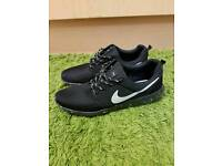 mahej Nike roshe | Men\'s Trainers For Sale - Gumtree