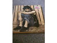 DEXYS MIDNIGHT RUNNERS LP VINYL RECORD ALBUM TOO RY AYE EXCELLENT CONDITION RARE CAN POST