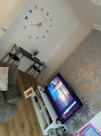 2 Bed for 2 bed in Southwark