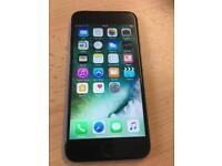 Apple iPhone 6s 64gb o2 giffgaff
