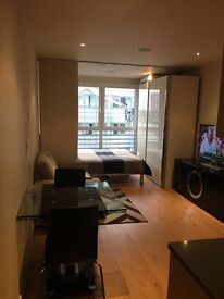 A must see! Beautiful apartment next to Chelsea Harbour 1780pm all incl.