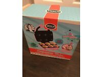 Cupcake/muffin maker excellent condition