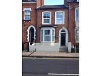 1 bedroom in REF:00737 | York Road | Northampton | NN1