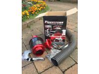 Pipercross venom/viper induction kit VW/SEAT