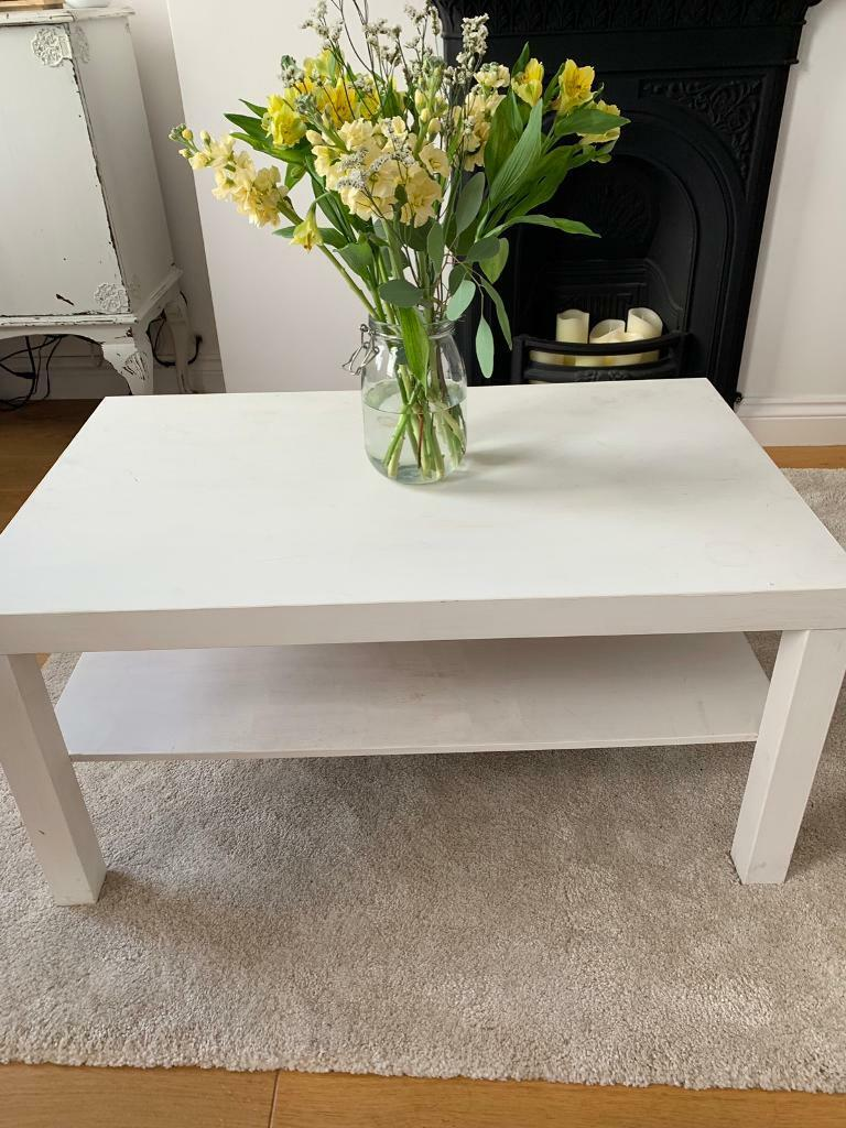 Swell Coffee Table Tv Stand In South East London London Gumtree Gmtry Best Dining Table And Chair Ideas Images Gmtryco