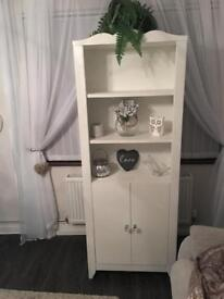 Living room furniture unit /bookcase