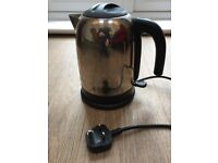 Russel Hobbs Stainless Steel kettle