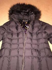 Ladies Per Una padded jacket - size large