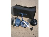 Mitchell Fishing Reel 440A