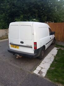 Vauxhall combo spares and repairs
