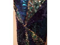 dress on offer