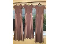 Coast Adelina Bridesmaid dresses for sale