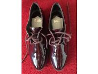 Women's Faith Shoes size 5
