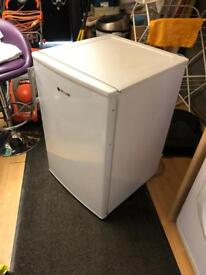 Hoover Refrigerator HARDLY USED!