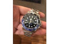 Rolex GMT master II 07864019608