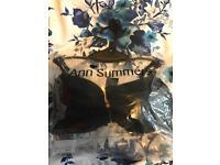 Ann summers bra