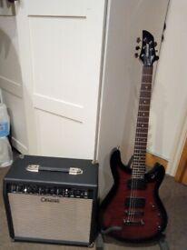 Regal RD-40 Resonator Guitar | in Leyton, London | Gumtree